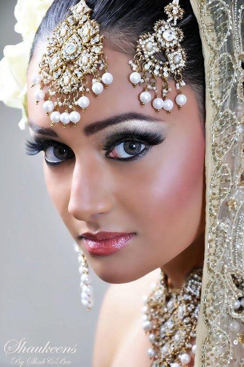 Индийский девушки фото красивые