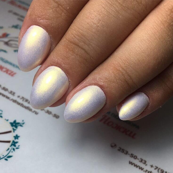 Ногти гель лак дизайн 2017 омбре