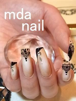 дизайн ногтей 2016 фото новинки