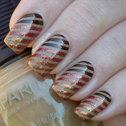 Дизайн ногтей шеллак фото новинки 2015 фото shellac nail design 2015