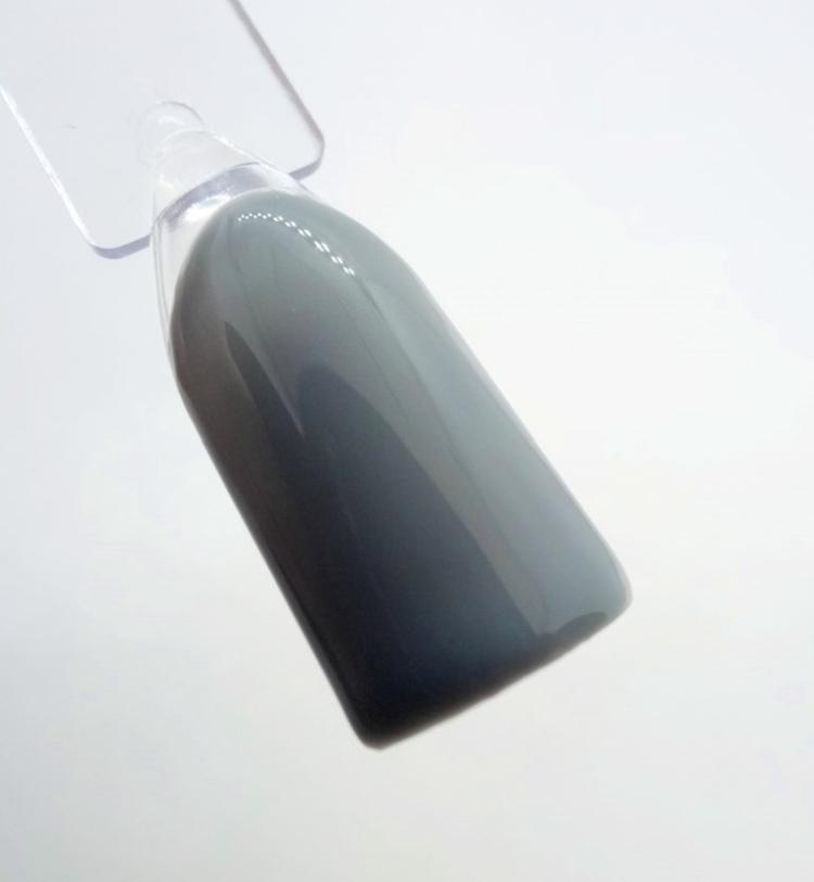 Маникюр с мыльной пеной эффект пузырей