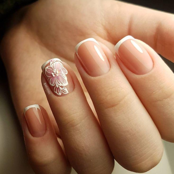 девичник нежный рисунок на ногтях фото настоящее время доступно