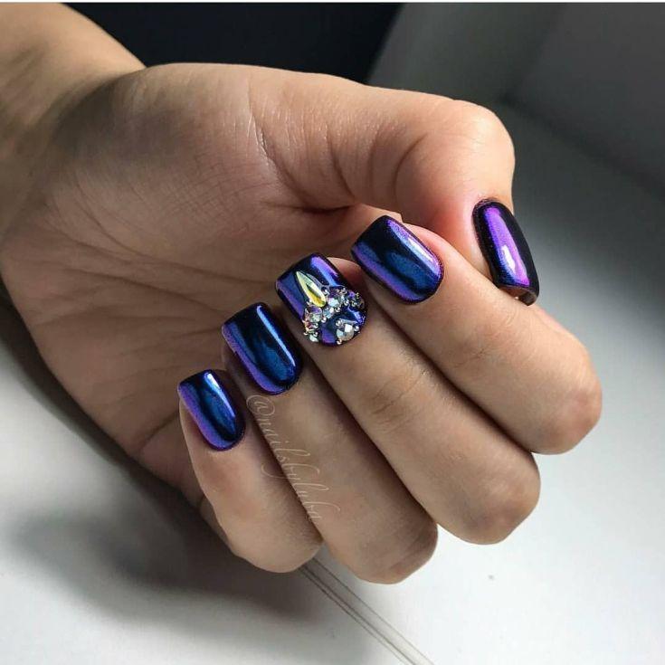 дизайн ногтей майский жук фото редкая