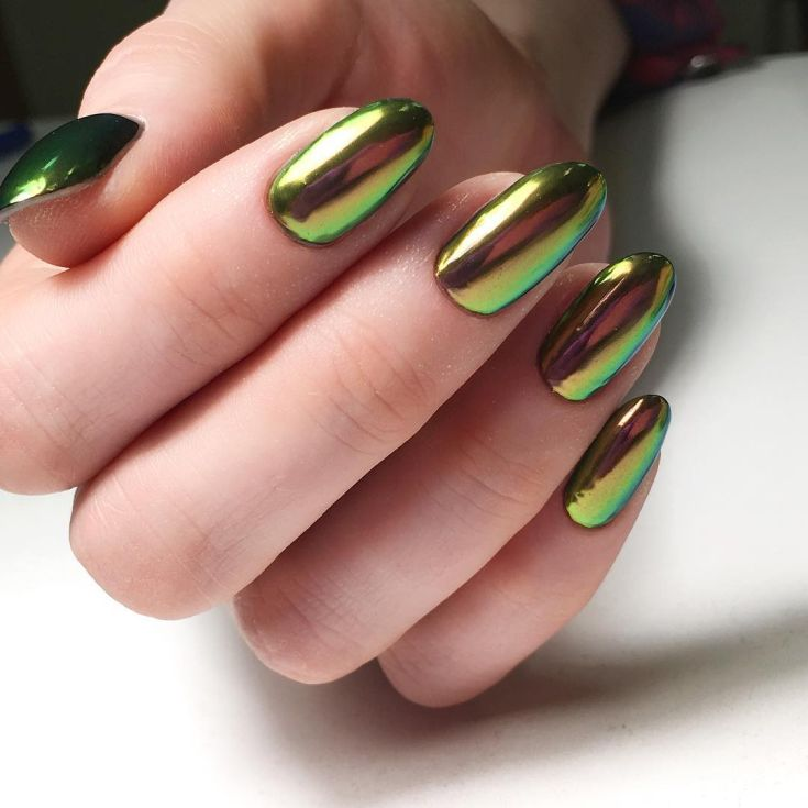 дизайн ногтей майский жук фото экологию отрицательно