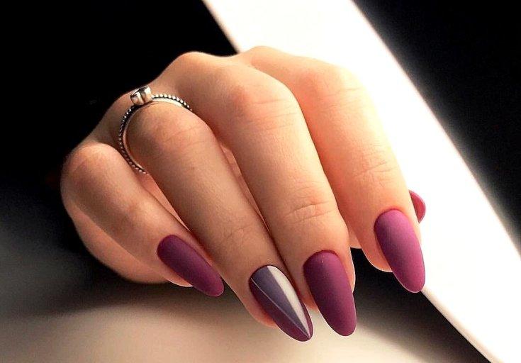 Дизайн ногтей 280 фото современные идеи