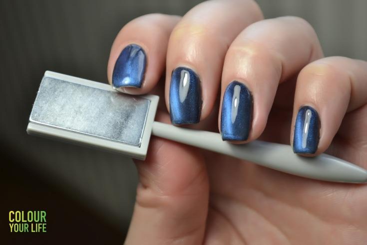 274 фото магнитный дизайн ногтей кошачий глаз